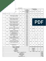 43204231 DEVIZ Management in Constructii