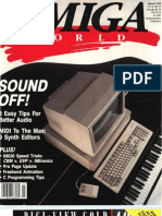 1990 03 Amiga World