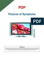 Panasonic Plasma Tv Pictures of Symptoms