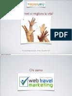 Tlab Arezzo