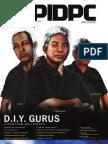 Home Tipidpc Magazine TPC Magazine I