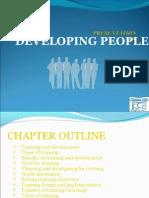 developingpeopleppt-