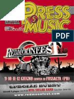 Press Music 05/2011