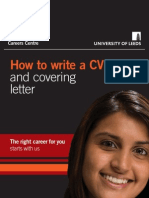 how-to-write-a-CV-2008