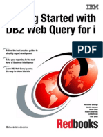 WebQry Red Book