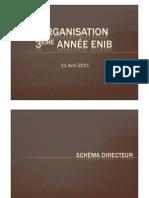 Organisation-3ème-Année-ENIB-v3