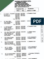 Delhi Directory