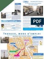 Infos_travaux_Castellane