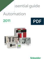 Schneider - Catalogo CLP