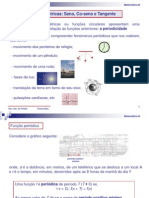 funcoestrigonometricas