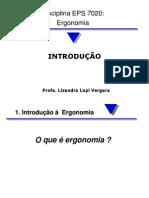 1-_Ergonomia_introducao