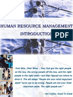1_ Introduction to HRM