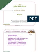 51276112-AgileMethodology-Kripanidhi