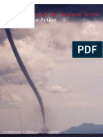 Studie Climate and Finance