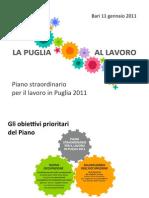 Slide_Piano Del LAVORO