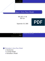 arms_race