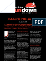 Kev Bong Sundown Marathon Jeff Seow Edit