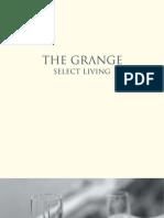 Grange Bro