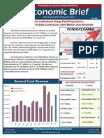 Quinn May 2011 Economic Brief