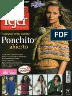Moda Para Tejer 1 2007