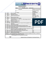 luxor 10-12(10-11) CST kn