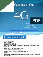 4G_p1