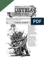 Lustria5