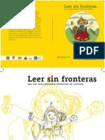 Leer Sin Fronteras
