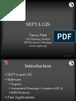 2011-04_SEPTA