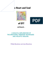 50499231 the Heart and Soul of Eft