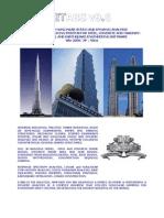 Catalogo_Etabs_V9.6-2