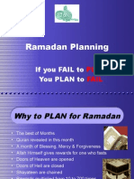 Ramadan-2008