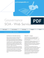 Guide Soa Web Services