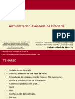CursoDBA9i2_parte1