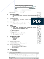 Rpp Xi 1 Fisika