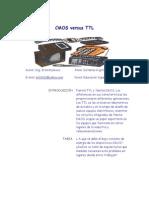 CMOS_vs_TTL