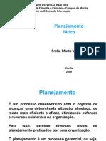 Planejamento_Tatico_Operacional