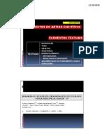 Microsoft PowerPoint - ARTIGO CIENTÍFICOANDERSON