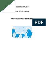 protocolo_limpieza odontovital