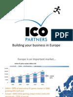 ICO Partners - Presentation - Detailed