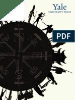 Yale University Press, Fall 2011 Catalog