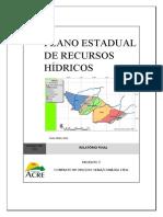 Produto 7. Relatório Final com as incorporações dos pareceres e contribuições_revis_urbano