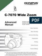 c7070wz English