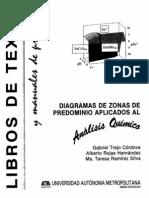 Antalogia Zonas Predominio en El Anal Quim