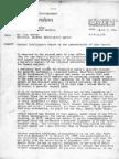 Oswald CIA Letter Mar1964