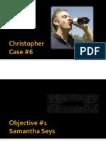 Christopher[1] 1