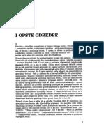 Pravilnik Za Beton i Armirani Beton PBAB'87 (Knjiga 1)