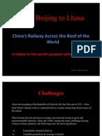 Qinghai-TibetRailway000(R)