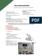 ABCD PCR