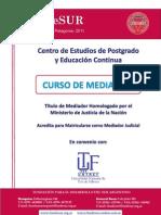 Mediación_2011